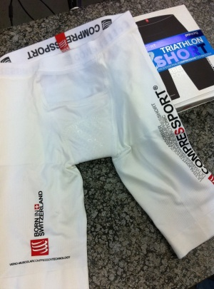 compressport-tri-shorts
