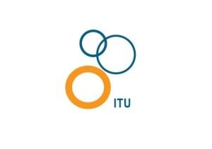 130731_ITU-logo