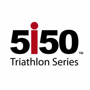 5150-Logo