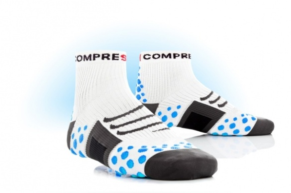 compressport-pro-racing-sock-high-bw