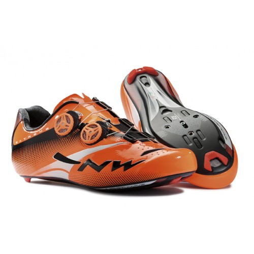northwave-extreme-tech-plus-road-shoes-2014-orange-500x500