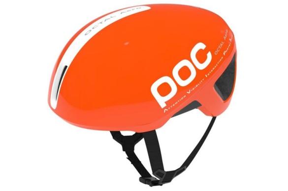 Poc Octal Aero Helmet