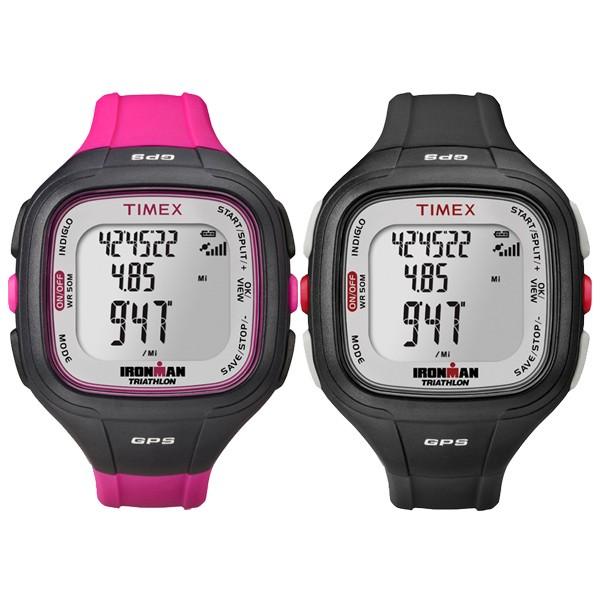 a16cbba4d120 Nuevo Reloj Timex Ironman Easy Trainer GPS