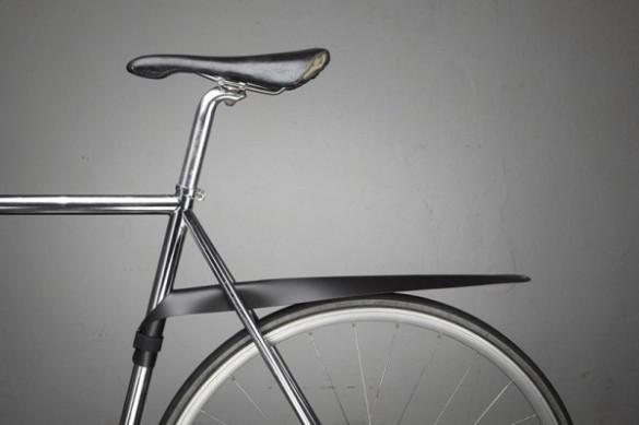 musguard-kickstarter-designboom01-600x399