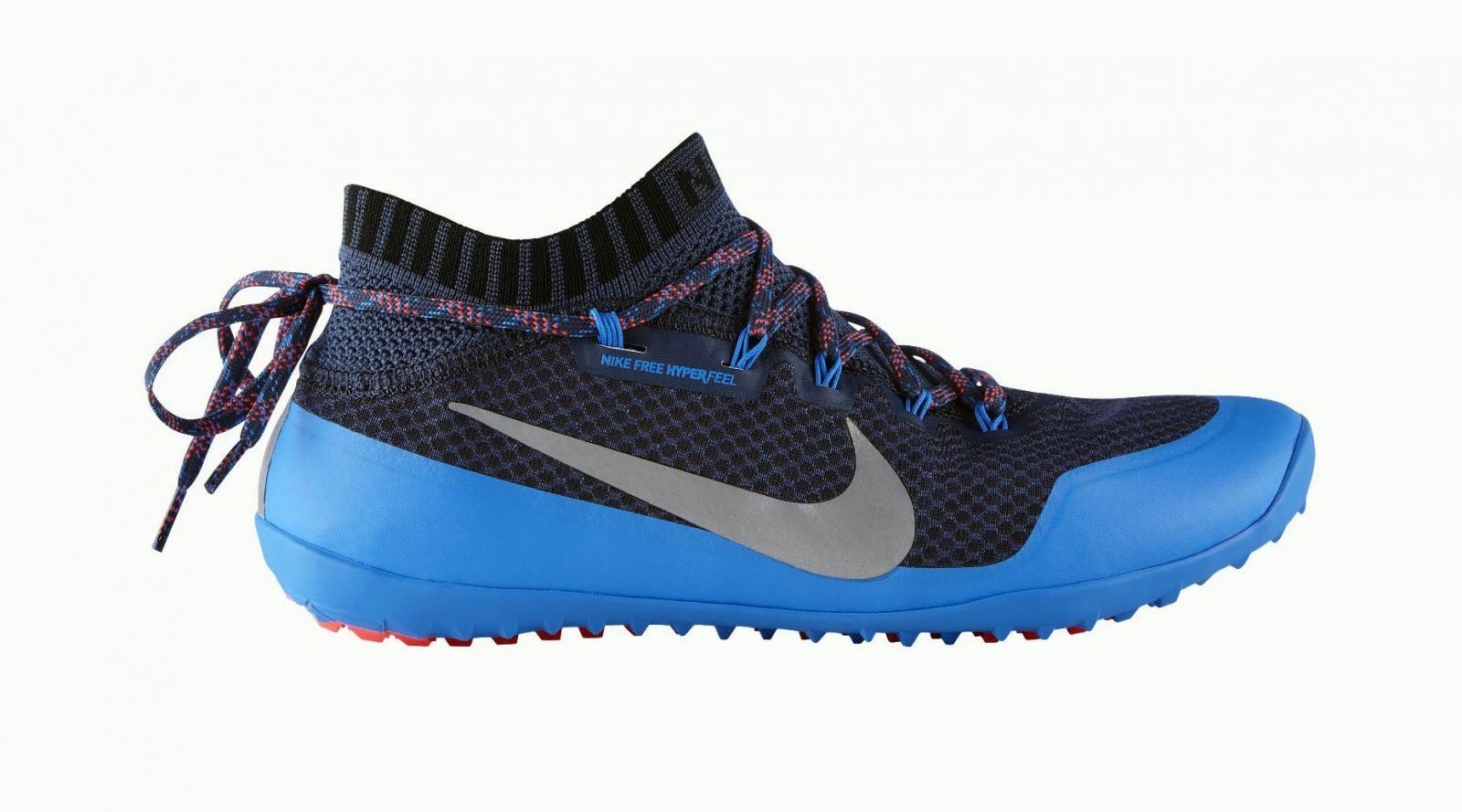 df55133026fcd Compre 2 APAGADO EN CUALQUIER CASO ultimas zapatillas de nike Y ...