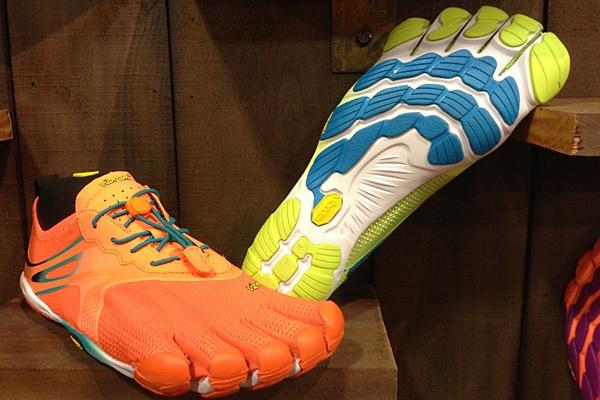 Asics Gel Electro  Mens Running Shoes