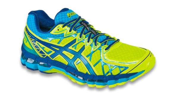 Asics-Gel-Kayano-20-NYC-1