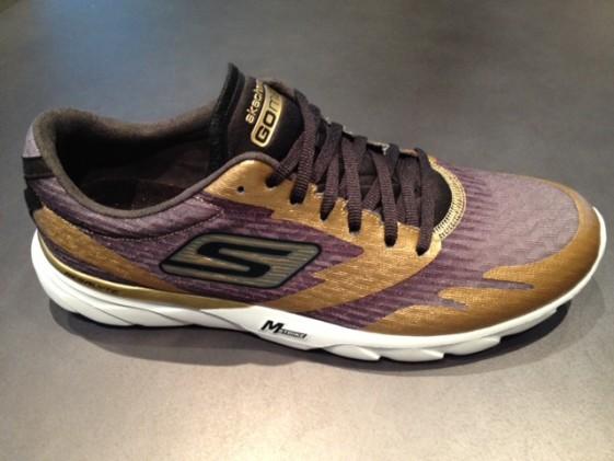GOMeb-Shoe-561x421