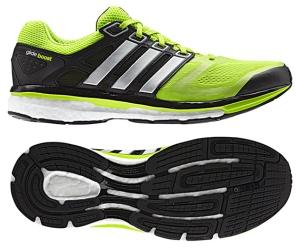 adidas-supernova-energy-boost-1