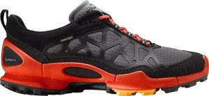 ecco-black-titanium-synthetic-textile-biom-trail-gtx-1-2-mens-shoes_168_2-1