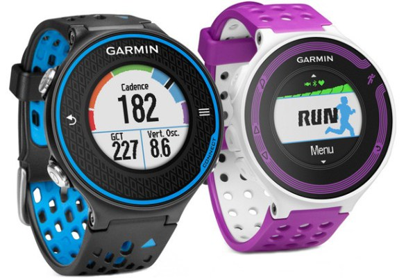 garmin-forerunner-220-and-620