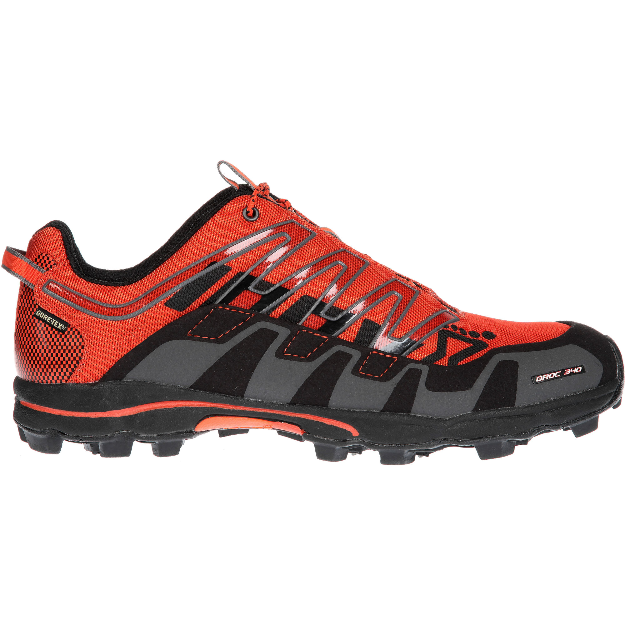 Adidas Terrex Swift Mid Outdoor Shoe Northstorm