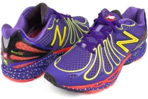 new-balance-890-series-v-3-women-boston-marathon