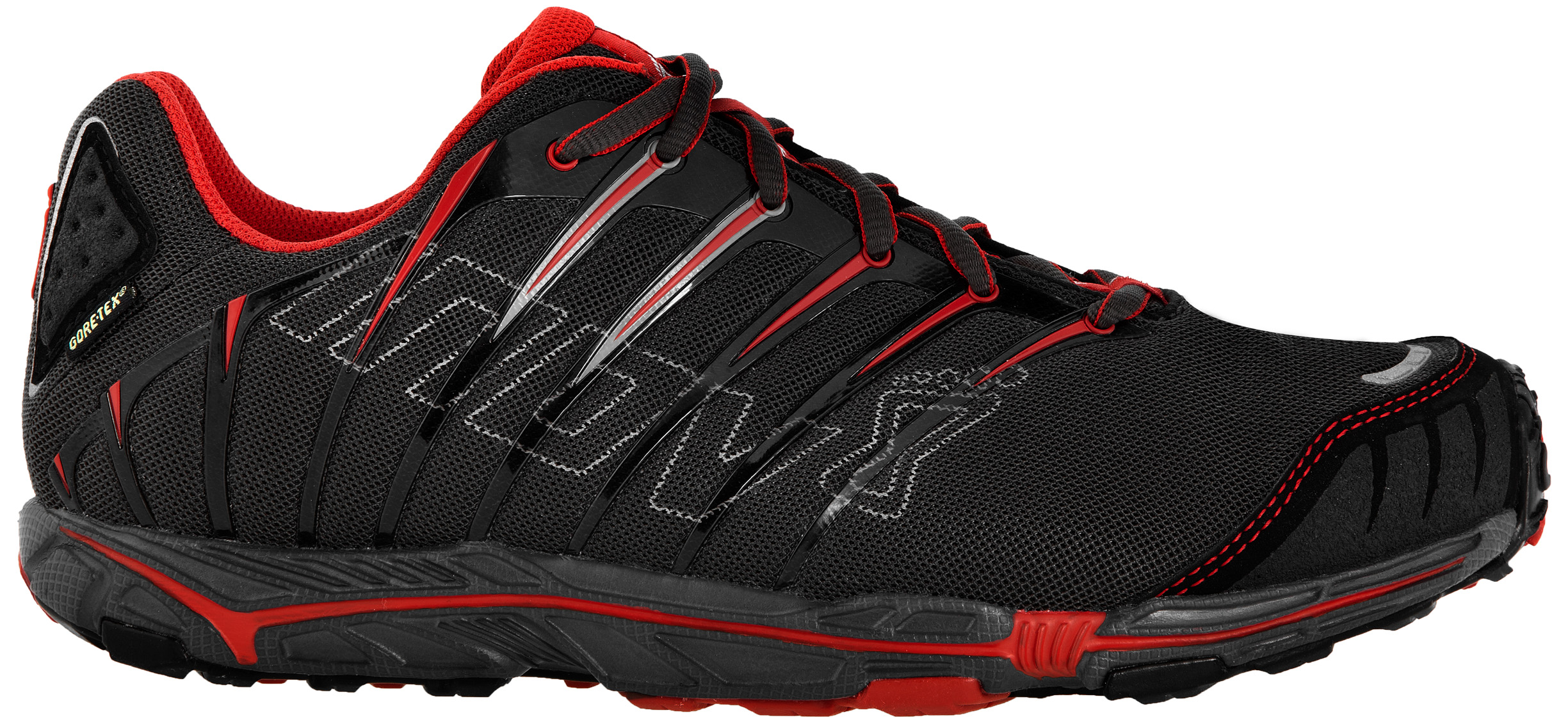Terra Gore Tex Hiking Shoe Review North Face