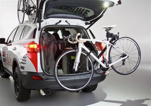 Toyota-Triathlon-RAV4