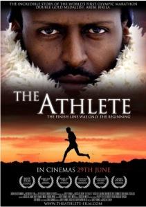 el-atleta