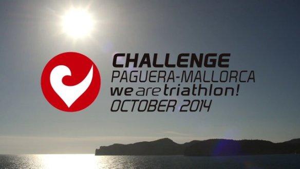 challenge-paguera-mallorca