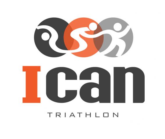 logo_ican