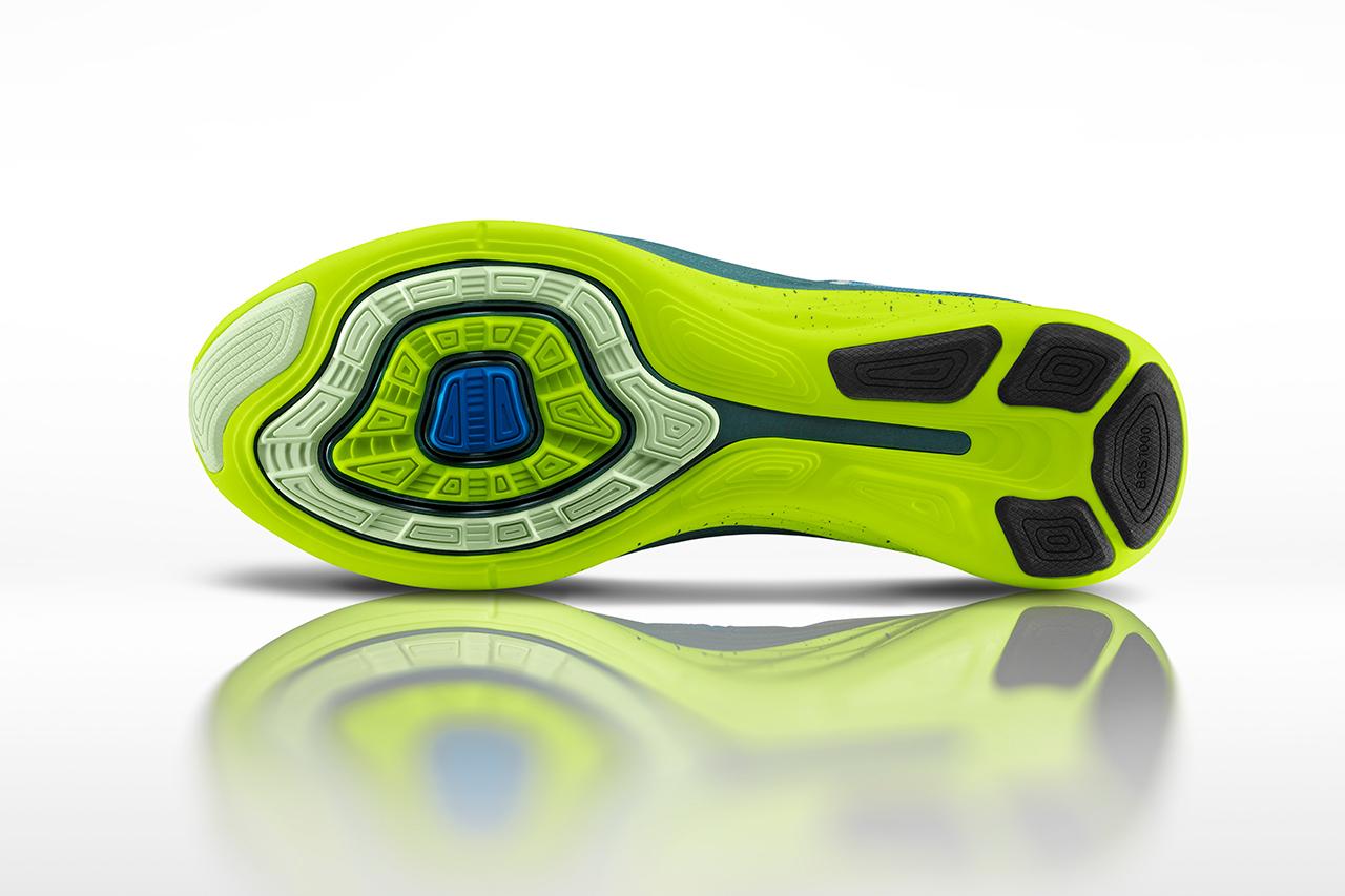 Nike Flyknit Lunar 2 Precio