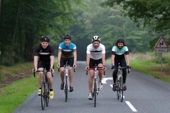 Le-Coq-Sportif-Cycling-Summer-2014-06-630x420