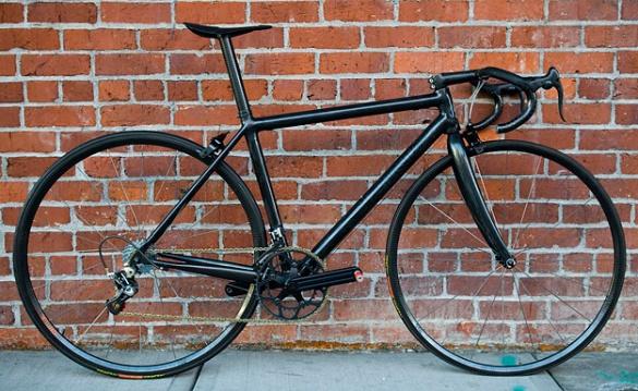 worlds-lightest-bike-1