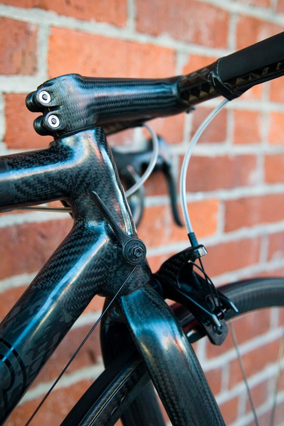 worlds-lightest-bike-13