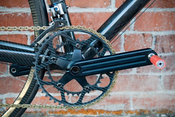 worlds-lightest-bike-4