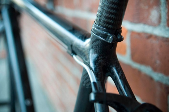 worlds-lightest-bike-5