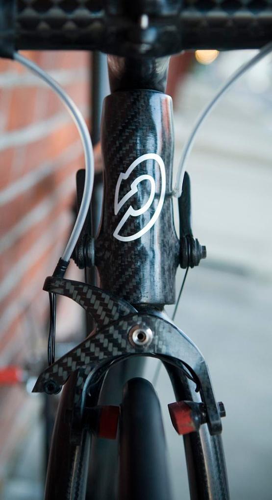 worlds-lightest-bike-8