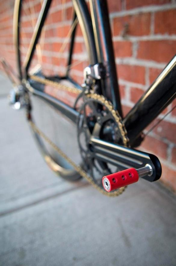 worlds-lightest-bike-9