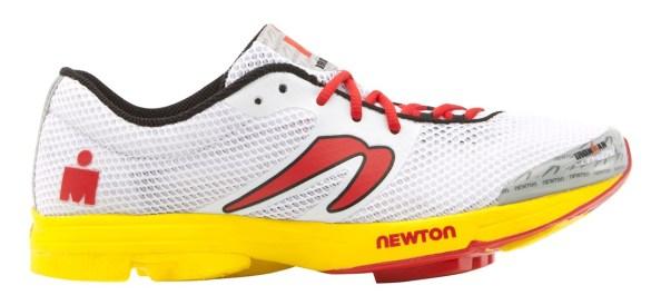 Newton IM Elite