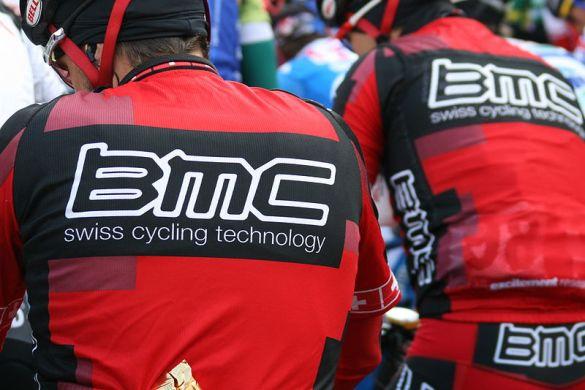 BMC_Racing_Team_