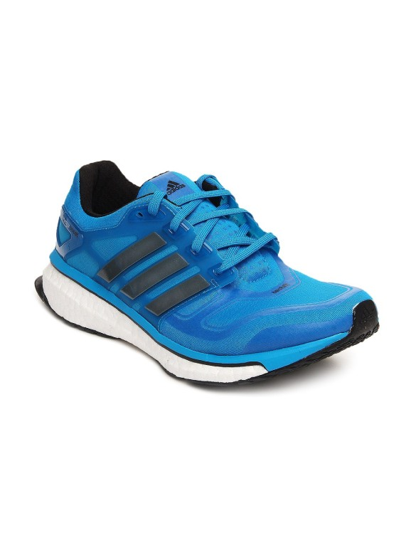 adidas-men-blue-energy-boost-2