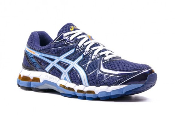 asics-gel-kayano-20th-anniverary-pack-1-630x419