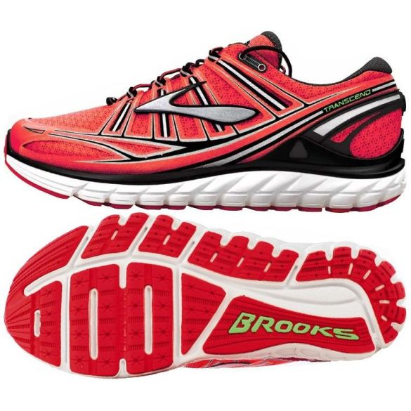 brooks-transcend-homme-