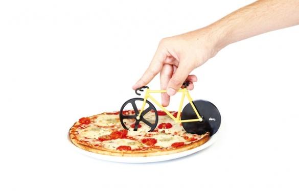 DOIY-fixie-pizza-cutter