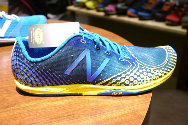 new balance minimus zero road v2