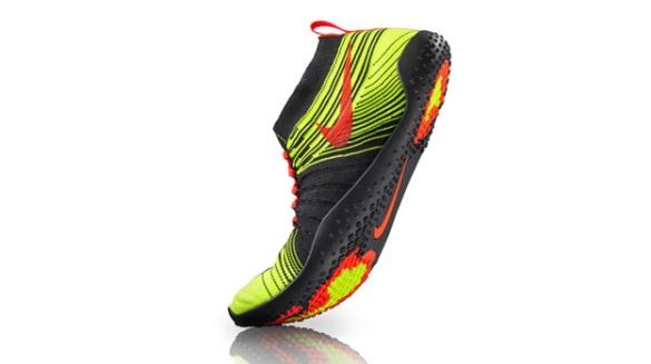 Nike_Free_Hyperfeel TR