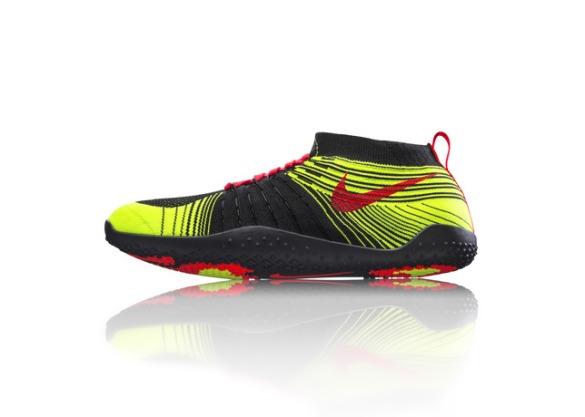 Nike_Free_Hyperfeel_TR_