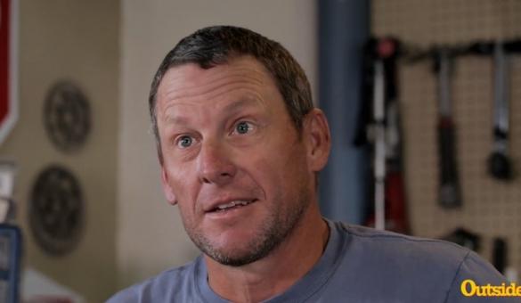 entrevista-Armstrong
