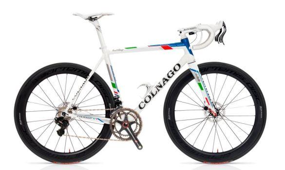 Colnago-C59-Disc-2014