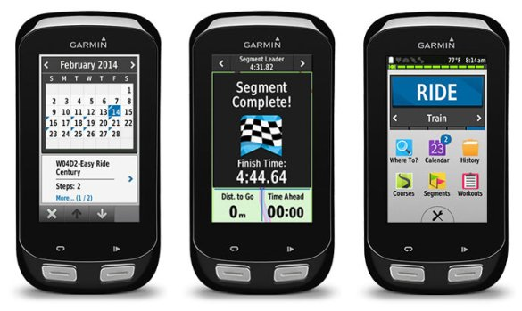garmin-1000-cycling-computer-with-maps-and-smartphone-connection1