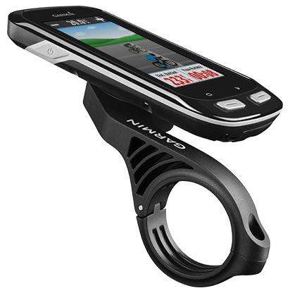 garmin-1000-cycling-computer-with-maps-and-smartphone-connection3