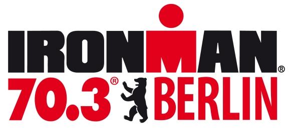 IRONMAN 70.3 Berlin