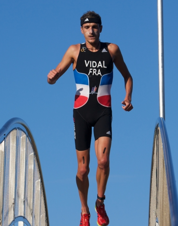 Laurent-Vidal