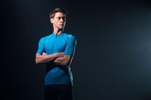 02adiZero-cycling-jersey-65g