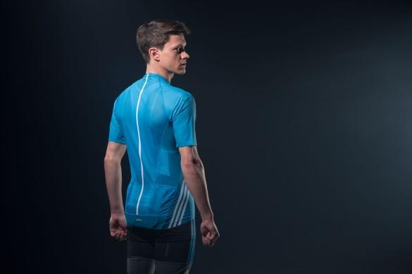 03adiZero-cycling-jersey-65g