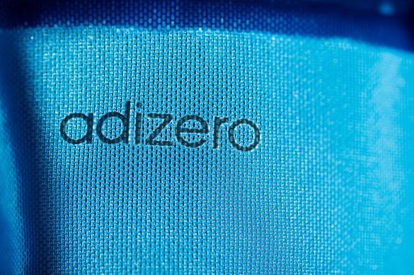 10adiZero-cycling-jersey-65g