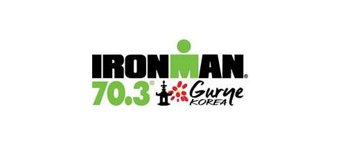140529_Ironman-Korea-logo