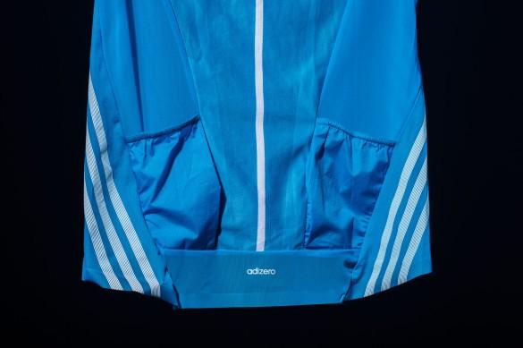 14adiZero-cycling-jersey-65g